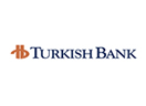Turkish Bank